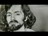 Тайны Чапман - Мой кумир - маньяк-убийца! / 17.10.2016