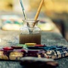 Изотика | Кружок живописания