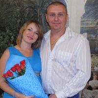 Ирина Ирискина