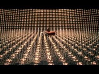 Космос Пространство и время/Cosmos: A Spacetime Odyssey (2014) Фрагмент №1 (сезон 1, эпизод 6)