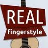 RealFingerstyle Фингерстайл
