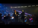 БИ-2 и Симфонический оркестр - Варвара Волгоград, 05.04.2016