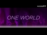 Swanky Tunes, Dropgun feat. RAIGN - One World (Official Music Video)