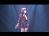 SKE48 - Ookami to Pride (Kitagawa Ryoha, Noguchi Yume) [160416]