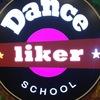 Danceliker Moscow