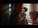 Alice In Wonderland - Alice-Stayne, Spade