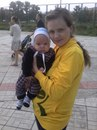 Екатерина Шульгина фото #37