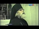 День памяти отца Иоанна Крестьянкина: очередь паломников в келью не прекращается (ТК