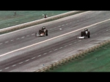 ЗМЕЯ И МАНГУСТ 2013 фильм про гонки