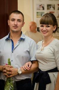 Лена Шаповалова