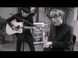 [도깨비 Guardian OST] 김경희(에이프릴세컨드 April2nd)-And Im here (guitar ver.)