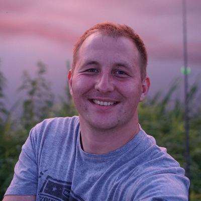 Вадим Анатольевич