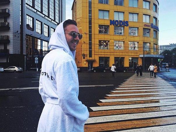 фото из альбома Александра Хоменко №5