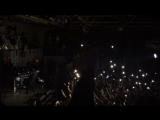 Баста - Кастинг   Днепр 13.11.16