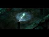 Анонс-трейлер игры Tyranny.