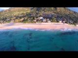 Luar - Gjithmone ( Gon Haziri ft. Electron Remix )