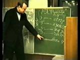 Лекции для сотрудников ФСБ. Управление миром