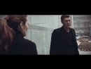 Я одинокий волк саундтрек сериал Меч 2