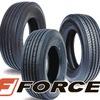 Elit Tyres