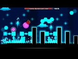 GeometryDash - third attack by iIiIiIFiReiIiIi (me) - rate 3 stars
