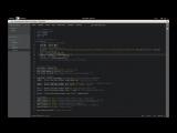 Скрипт для авторизации vk.com, средствами python...