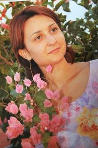 Эльвира Зернова