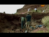 Странное дело. Планета динозавров. Хроника ликвидации 2012.04.27