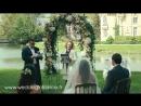 Свадьба в Париже Свадьба во Франции Wedding in Paris