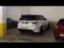 Huracan M3 Lumma CLR RS Maseratti E63
