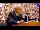 Бесплатное снотворное Познавательное ТВ Иван Неумывакин
