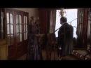 Сыщик Путилин 6 серия из 8 Криминал Исторический детектив