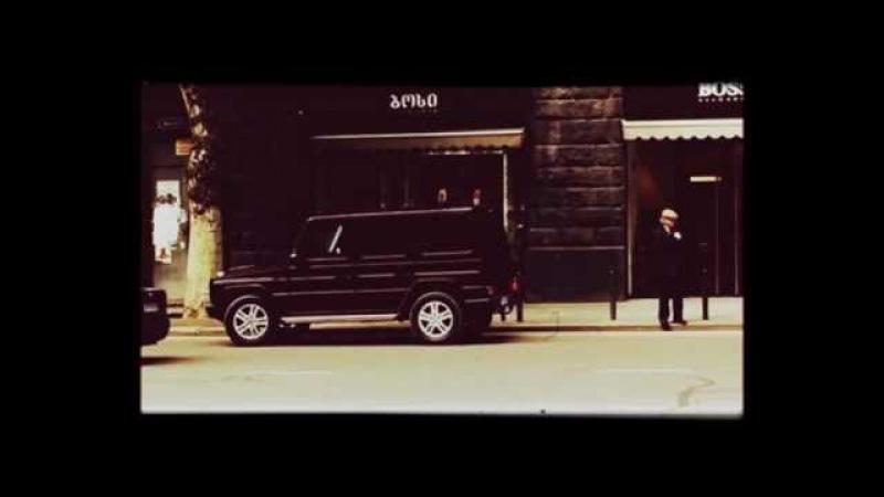 Big bada bum 👑 (official video)
