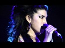 Amy Winehouse - Some Unholy War - Best Quality - SP by Tom Escrimin