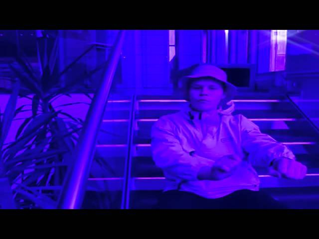 Yung Lean ♦ Ginseng Strip 2002 ♦ Chopped Screwed
