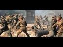 МОЩНЫЙ ВОЕННЫЙ ФИЛЬМ. КАРАТЕЛЬНЫЙ ПОЛК . Военные фильмы 1941- 45 фильмы о войне
