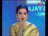 Zee Cine Awards 2004 Best Actor.avi