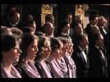 Brahms ~ Ein Deutsches Requiem, Op. 45 (VIIVII) ~ Herbert von Karajan