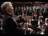 Brahms ~ Ein Deutsches Requiem, Op. 45 (VIVII) ~ Herbert von Karajan