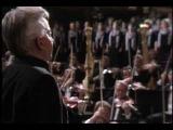 Brahms ~ Ein Deutsches Requiem, Op. 45 (IIIVII) ~ Herbert von Karajan