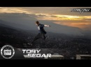 PKFR STAR MIX 52 Toby Segar