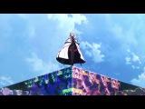Trailer Правильный ответ Кадо  Seikaisuru Kado