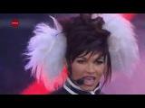 Richi M. Feat Ysa Ferrer - Ederlezi ( Dance Mix )