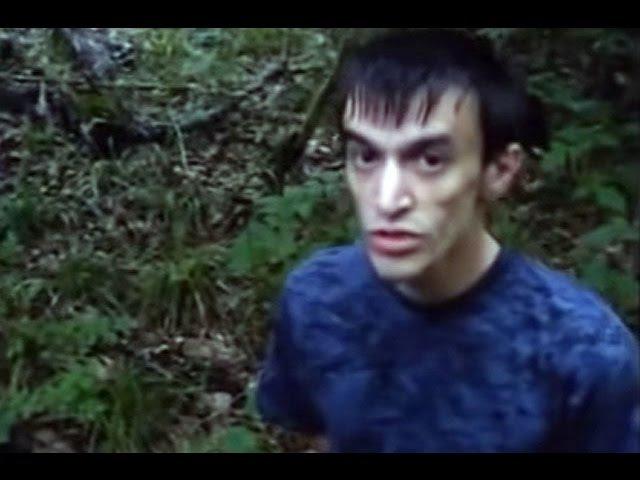 Магомед Нурбагандов (герой РОССИИ) погиб как мужчина