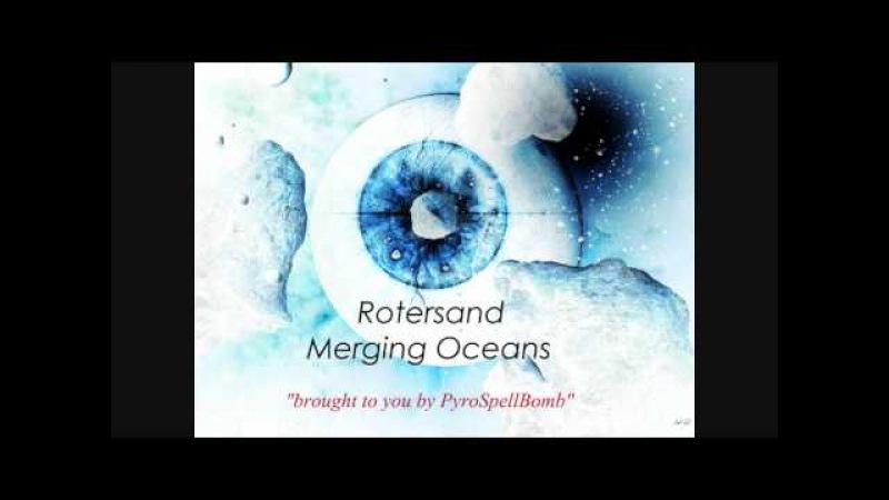 Rotersand - Merging Oceans Full Version