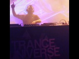 Daniel Kandi  TranceUniverse
