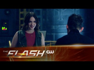 The Flash | Magenta Trailer | The CW