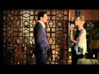 Классный фильм Красавица и чудовище ,Романтическая мелодрама 2015