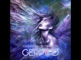 Germind - The Wordless Interpretation