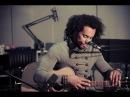 Blue morpho - Adriel Pires (Guitar Drums @ the Same Time