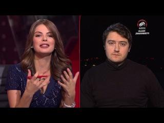 Ян Баранчук о грядущих турнирах по ММА